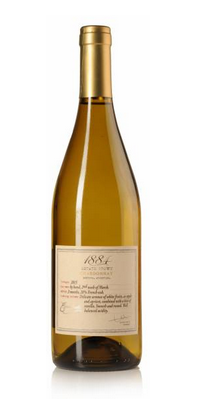 Witte wijn kopen